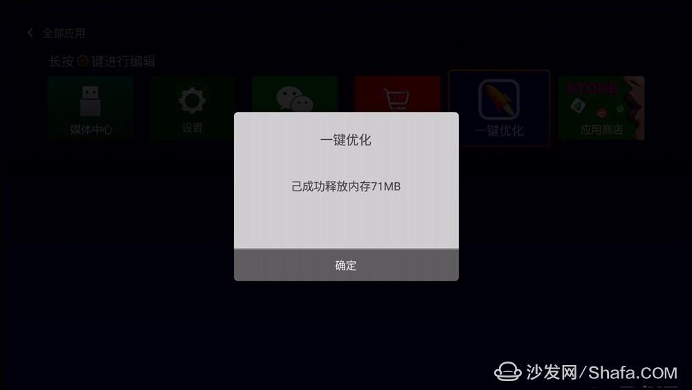 095543ki6vh9d7fa2hssvz_副本.jpg