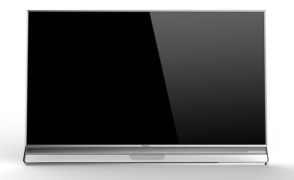 75英寸9系列ULED智能电视 海信75英寸的9系列ULED电视是海信有史以来所生产的显示屏最亮的电视,2200尼特的9系列ULED显示屏能展示更多图像细节,运用磷光晶体的量子点技术也使得色彩更加精准和亮丽。高亮度使颜色鲜活明亮得仿佛就要跳出屏幕,显著提升用户的视觉体验。按照超高清技术世界标准,海信9系列具有超高清高级认证。 我们致力于推动超高清显示技术的极限,而在新系列中,我们做到了,海信澳洲市场部负责人安德烈扬努齐如是说。