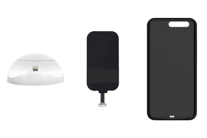 iPhone 8带火无线充电市场.png