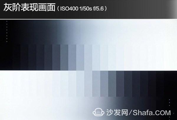 10007304_17_thumb_副本.jpg