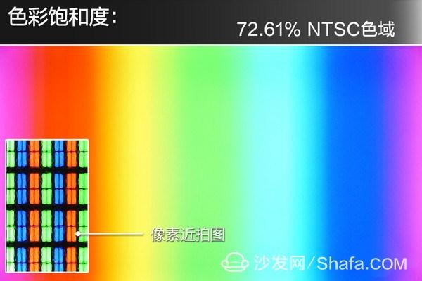 10007304_14_thumb_副本.jpg