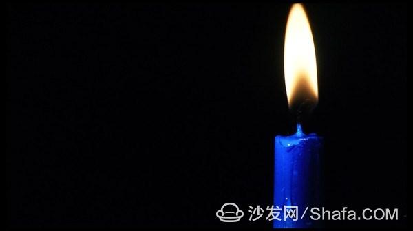 10007304_dsc09960_thumb_副本.jpg
