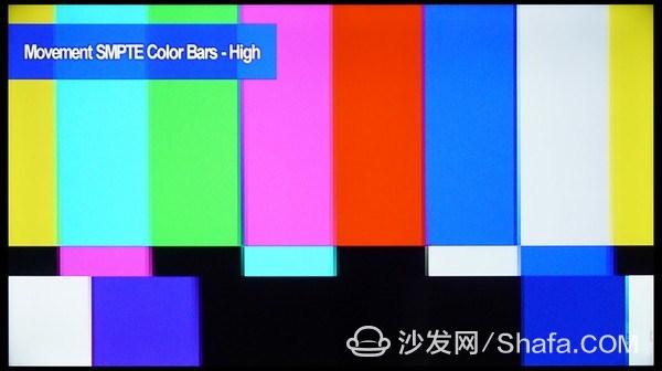 10007304_dsc09966_thumb_副本.jpg