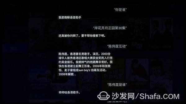 10007304_DSC00135_thumb_副本.jpg