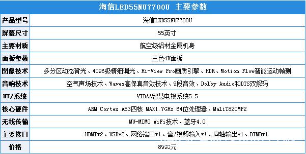 QQ图片20170928124139.png
