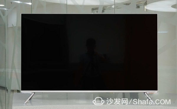 9996064_01_thumb_副本.jpg