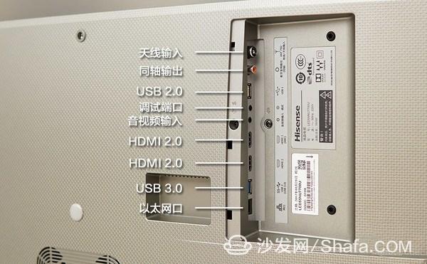 9996064_11_thumb_副本.jpg