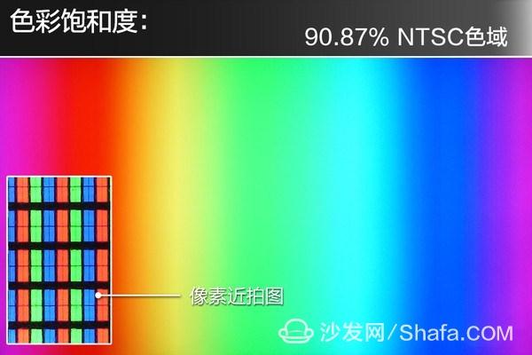 9996064_14_thumb_副本.jpg