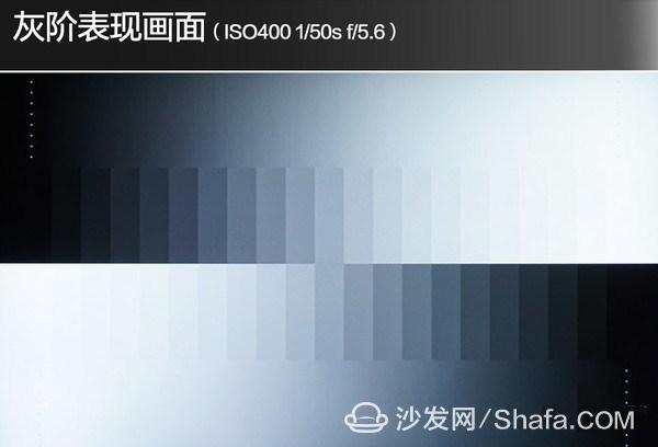 9996064_17_thumb_副本.jpg