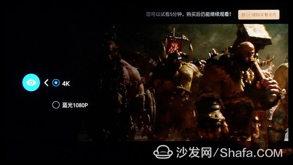 9996064_dsc04308_thumb_副本.jpg