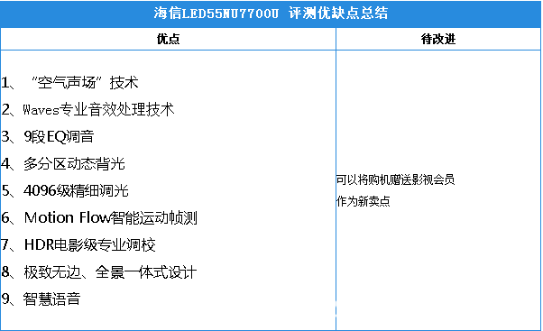 QQ图片20170928132912.png