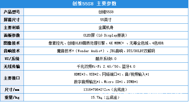 QQ图片20171017102232.png
