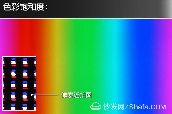 10096086_015_thumb_副本.jpg