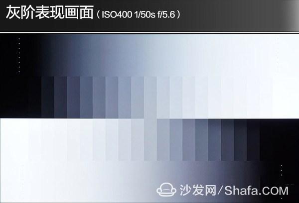 10096086_18_thumb_副本.jpg
