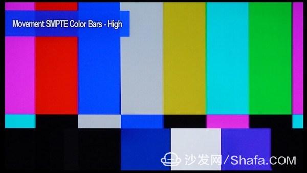 10096086_dsc01133_thumb_副本.jpg