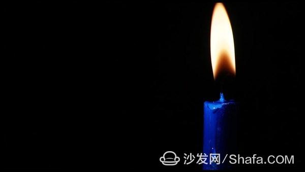 10096086_dsc01120_thumb_副本.jpg