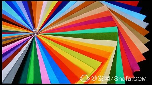 10096086_dsc01113_thumb_副本.jpg