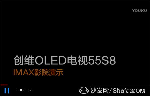 QQ图片20171017105611.png