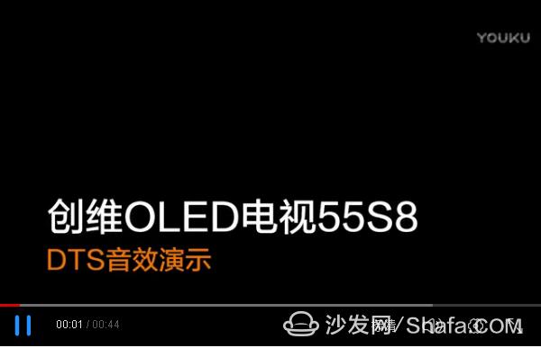 QQ图片20171017105908.png