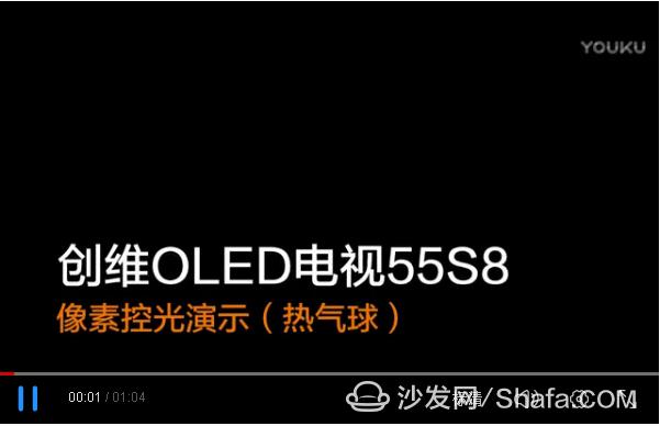 QQ图片20171017110617.png