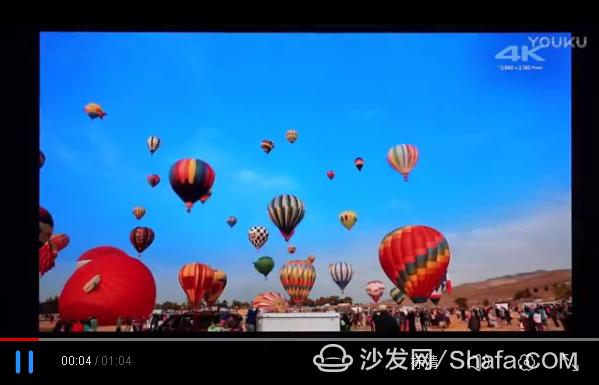 QQ图片20171017110920.png