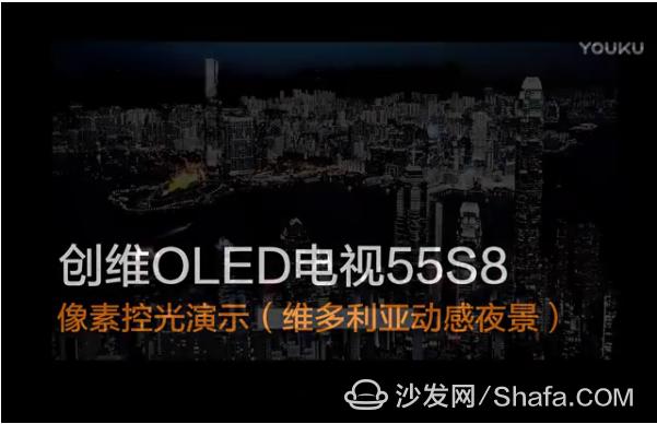 QQ图片20171017111037.png