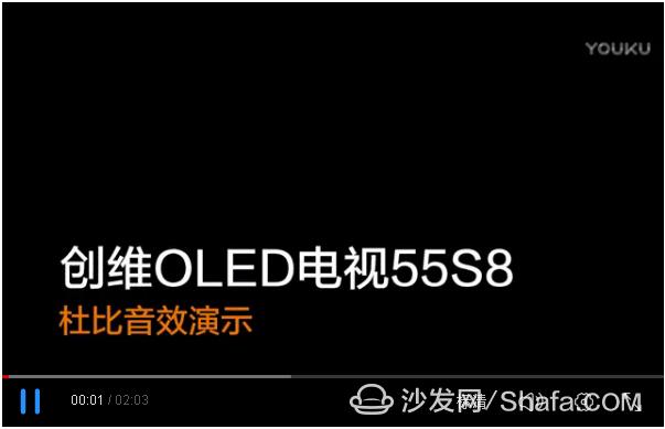 QQ图片20171017111213.png