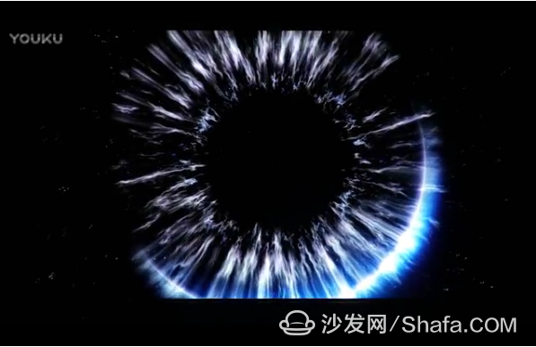 QQ图片20171017111354.png