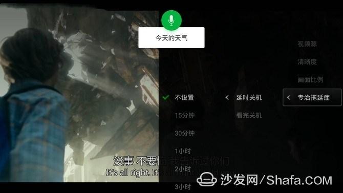 fe6584cb02b3a625_副本.jpg