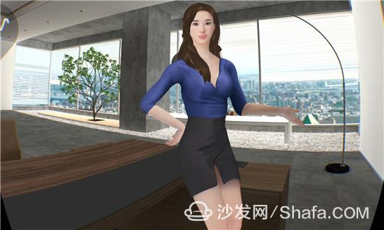 screenshot-1508496510056_副本_副本.jpg