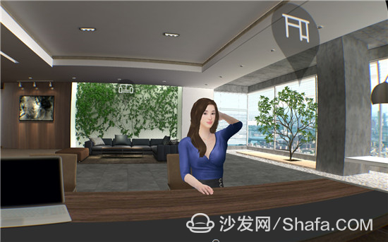 screenshot-1508497085107_副本_副本.jpg