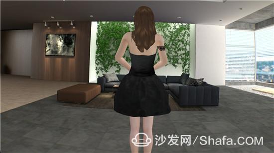 screenshot-1508497183107_副本_副本.jpg