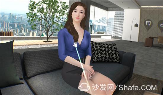 screenshot-1508497445691_副本_副本.jpg