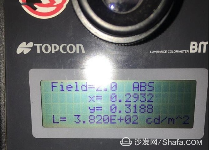 cd55265ba6ce2997_副本.jpg
