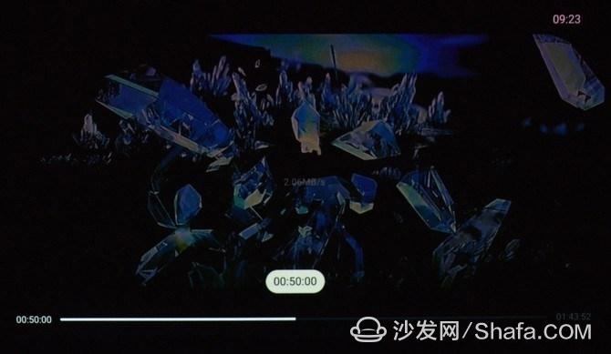28cebfe022cd78d6_副本.jpg