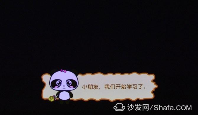 fb3573471f622e0e_副本.jpg