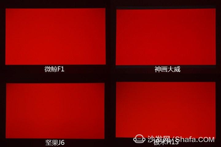 outjgb-1o66_副本.jpg
