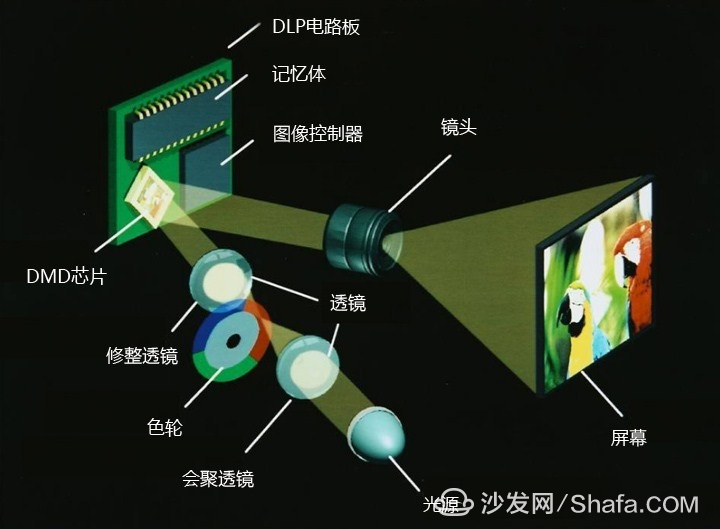 outjgb-9w6_副本.jpg