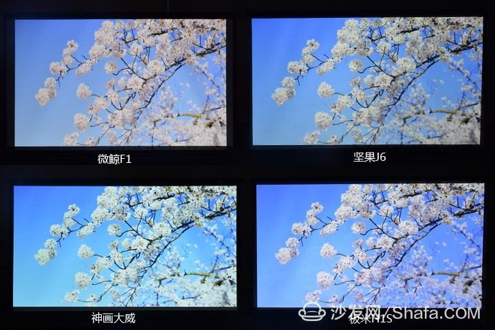 outjgc-1lea_副本.jpg