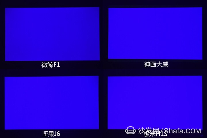 outjgb-251x_副本.jpg