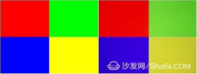 QQ图片20171204105001_副本.jpg
