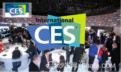 三星,LG出战略性新品智能电视,将亮相CES