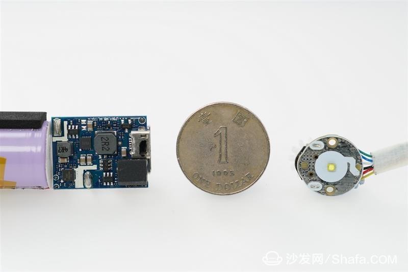 S80f56e1c-123d-43eb-af06-7fe0a0dcc664_副本.jpg