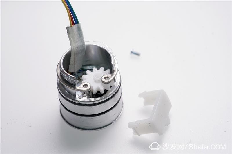 S43797ece-2a28-4453-ac31-d36da9475c4f_副本.jpg