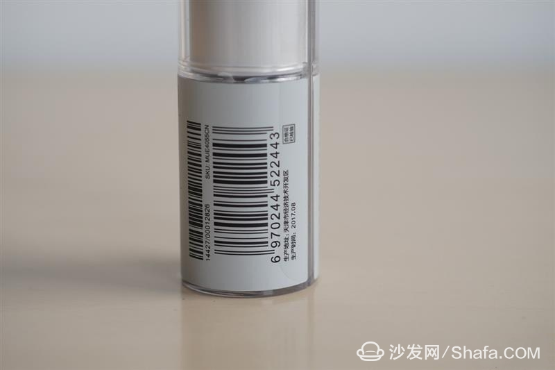 Sdc7a48df-e3ed-403c-8a2a-62cbd71a9ec7_副本.jpg