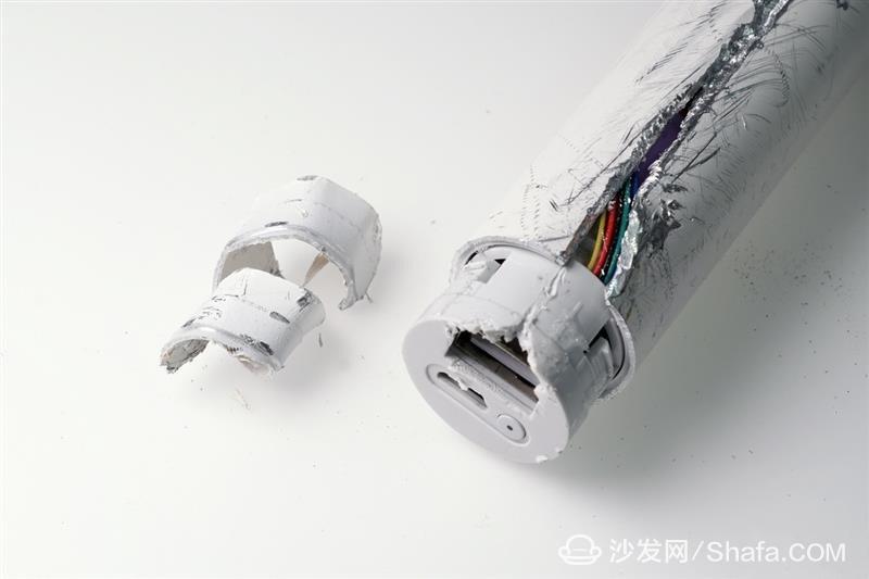 Se7ee5f41-333c-42fa-a8d9-5ae0cd349dc3_副本.jpg