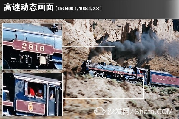 10629264_55_thumb_副本.jpg