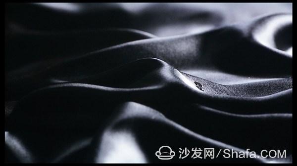 10629264_dsc08979_thumb_副本.jpg
