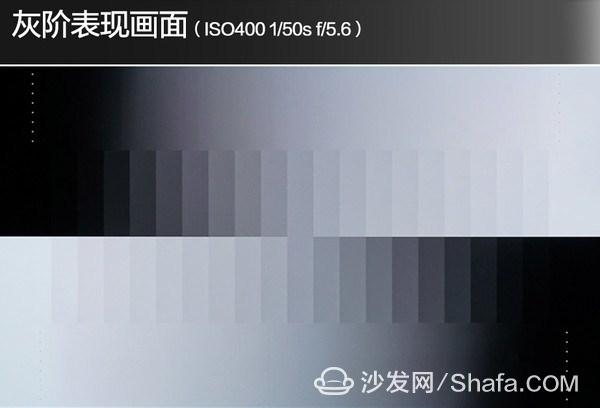 10629264_13_thumb_副本.jpg