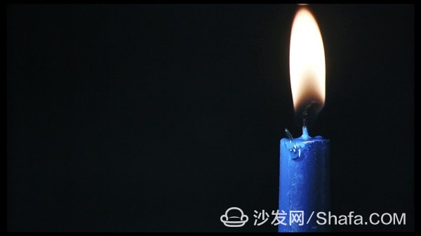 10629264_dsc08981_thumb_副本.jpg